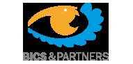 BICS & Partners