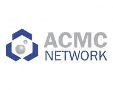 Logo ACMC Network