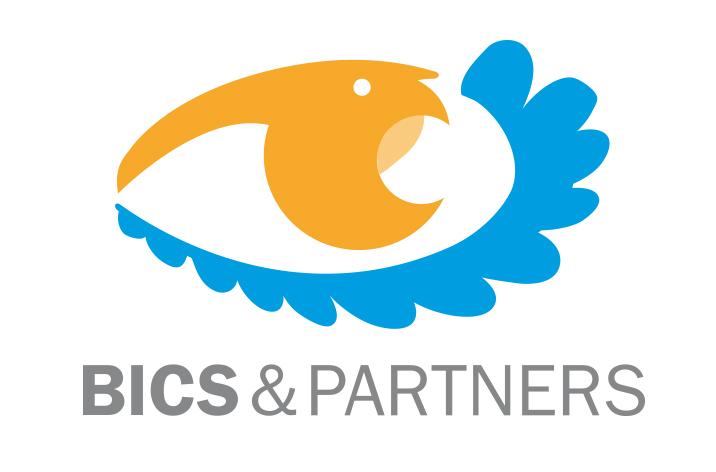 Logotype PME