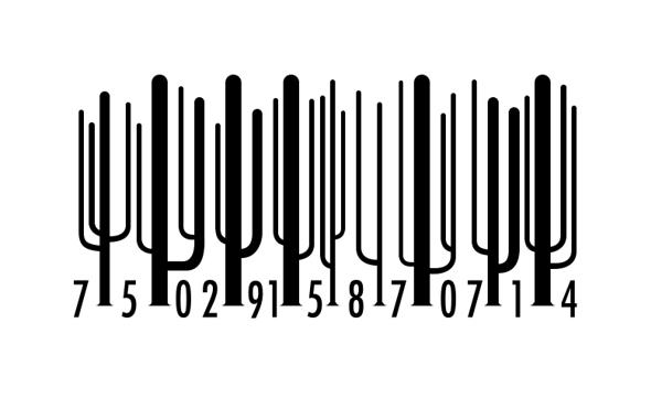 Codes barres graphiques