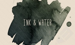 800x518_Ink-and-Water-Brushes-Preview-1