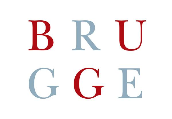 Brugge_logo2