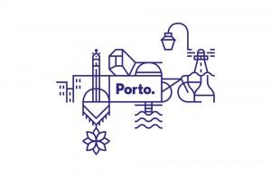 porto-pictos7