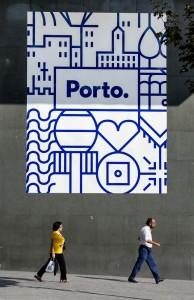 porto-street7