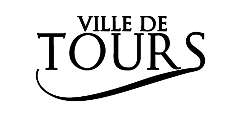 Proposition logo Tours 1
