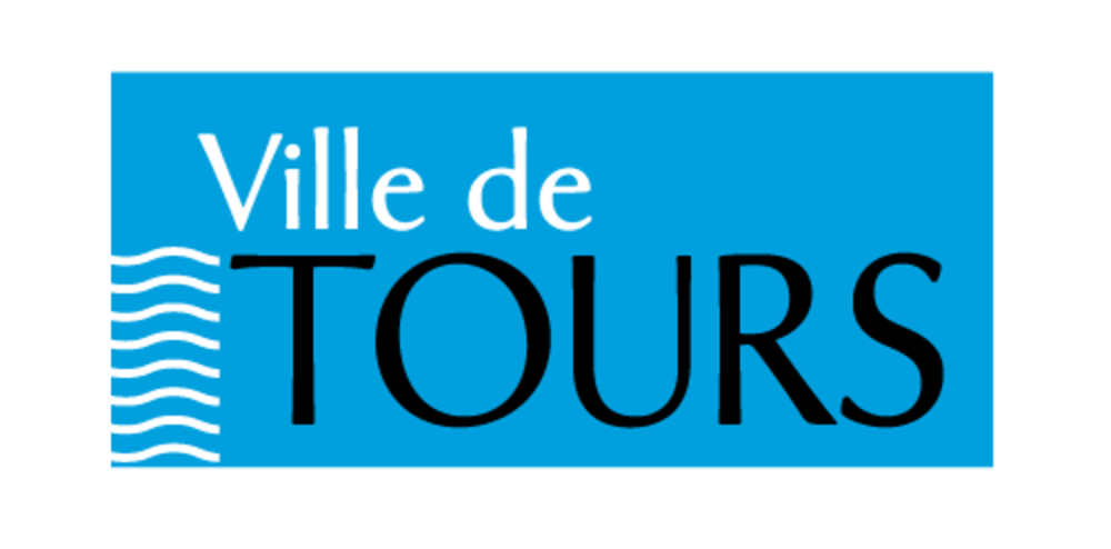 Proposition logo Tours 2