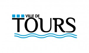 Proposition logo Tours 4