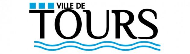 Proposition logo Tours 4