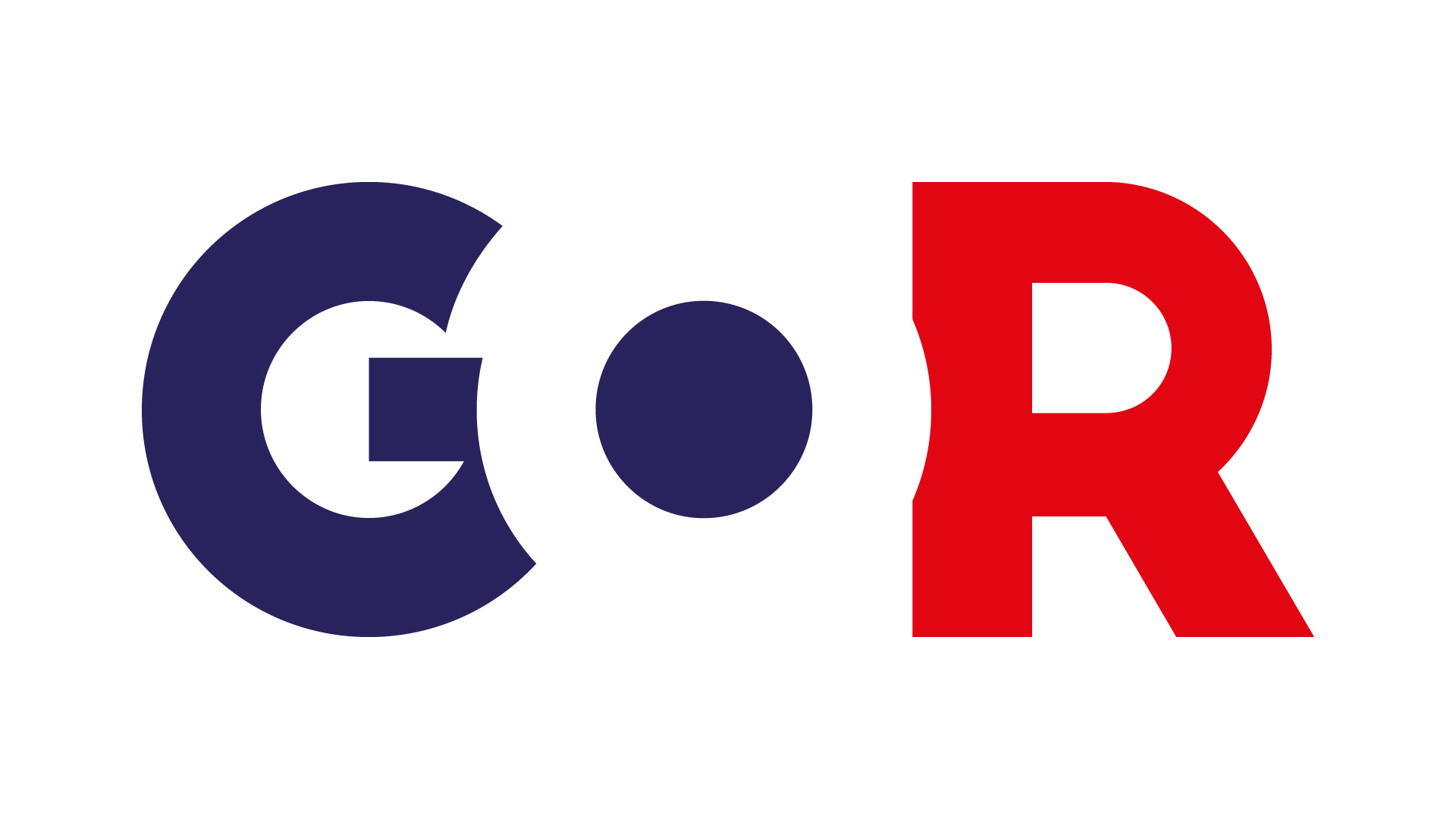 Logo GoR france Game of Roles