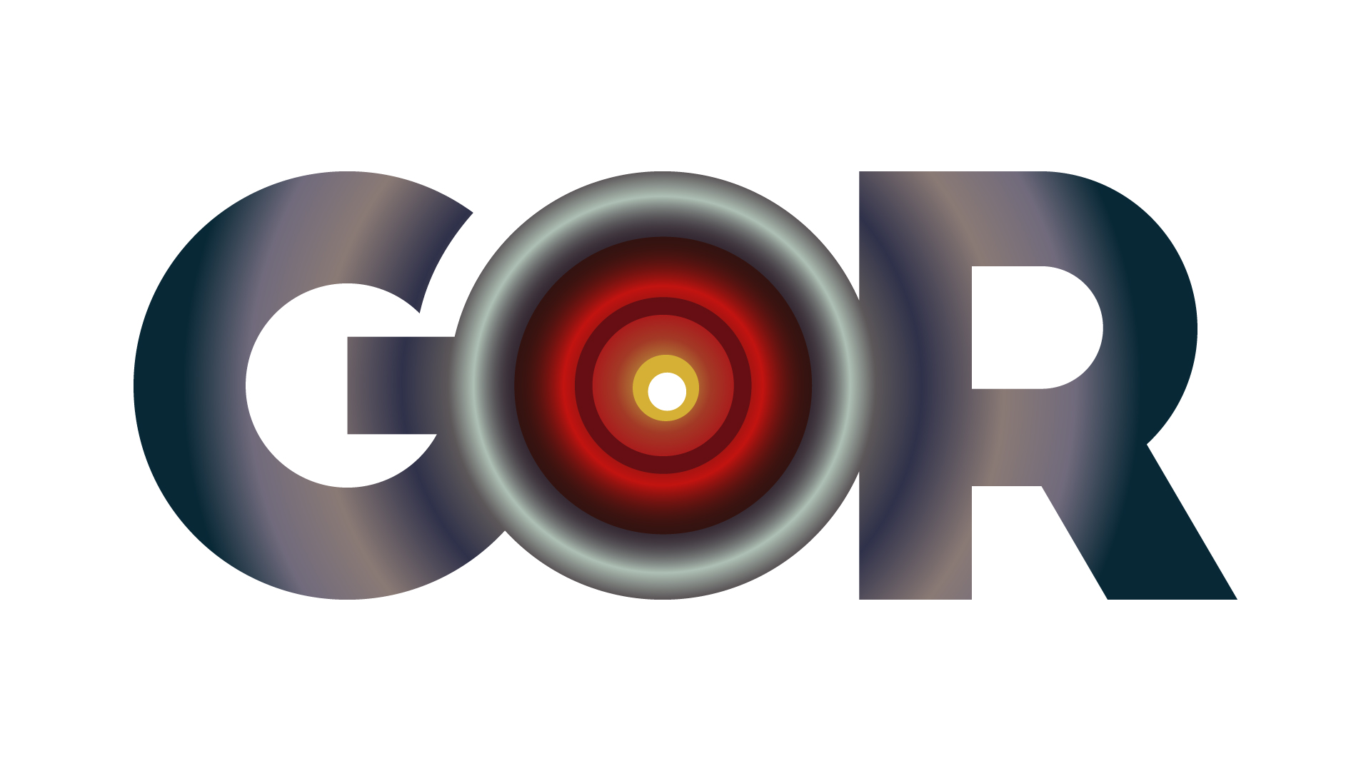 Logo GoR Terminator Game of Roles