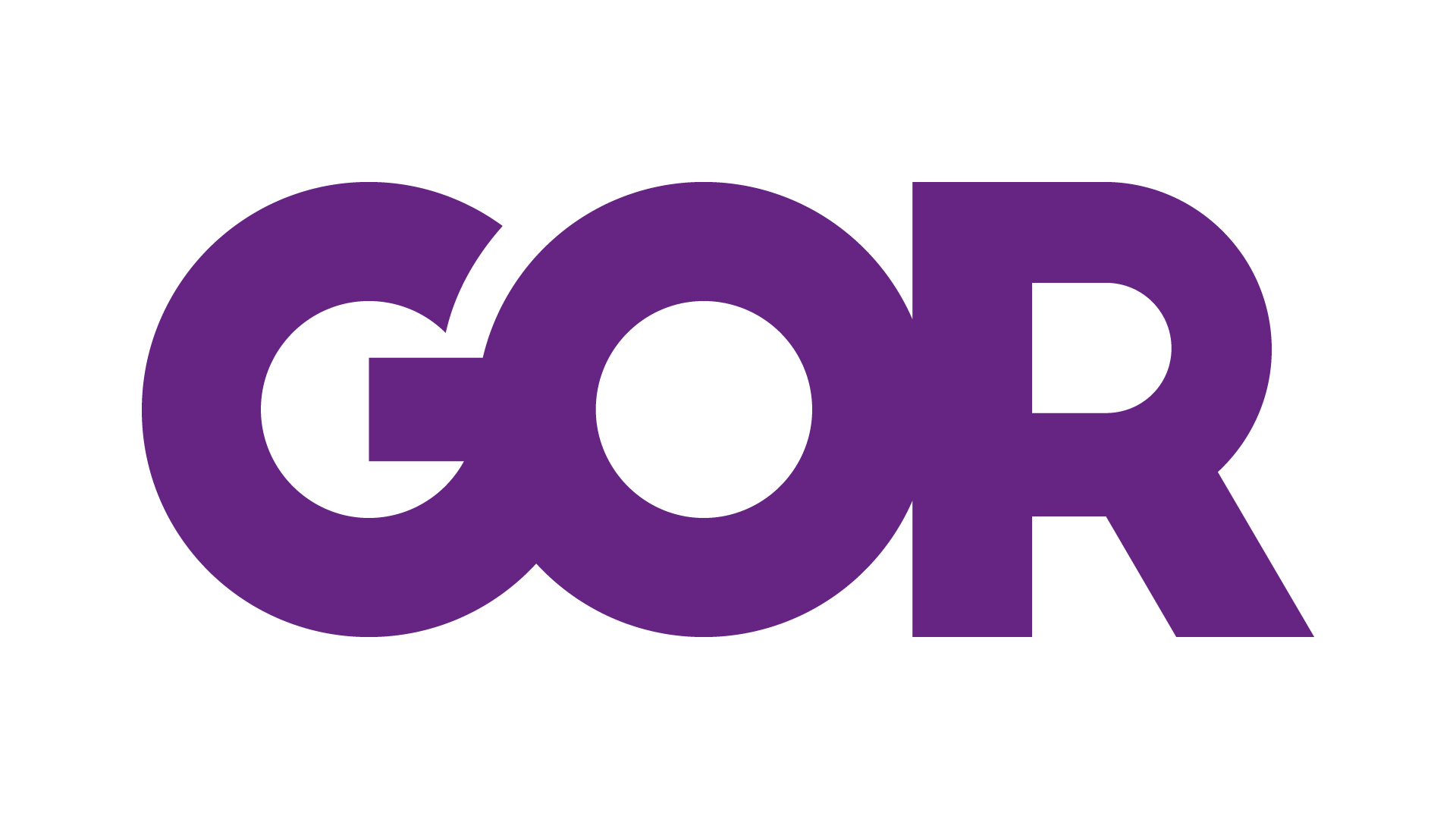 Logo GoR violet Game of Roles