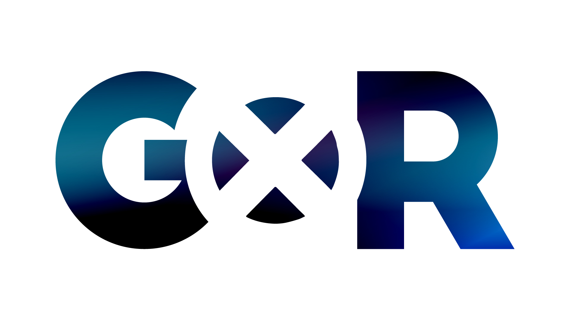 Logo GoR X-men Game of Roles